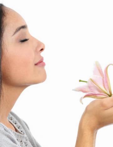 Uklanjanje mirisa - dezinfekcija