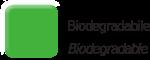Biorazgradivo