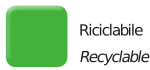 reciklirajuce